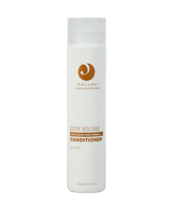 Body Volume Conditioner