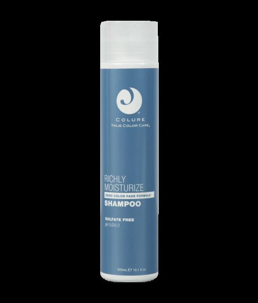 Richly Moisturize Shampoo