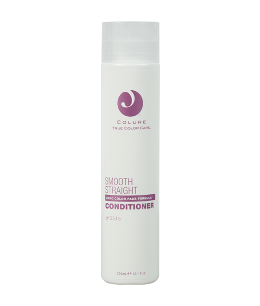 Smooth Straight Conditioner