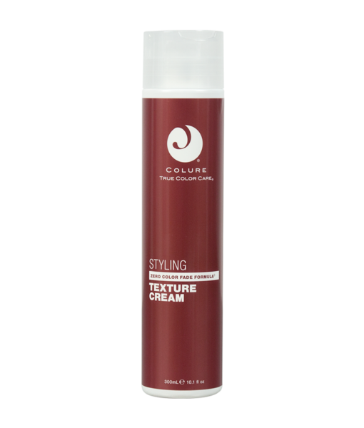 Styling Texture Cream