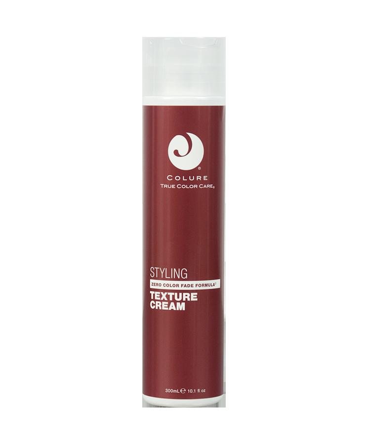 Texture Cream - Colure Hair Care