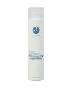 Richly Moisturize Conditioner