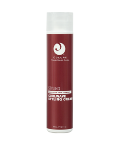 Styling Curlwave Styling Cream