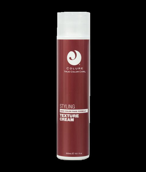 Styling Texture Cream