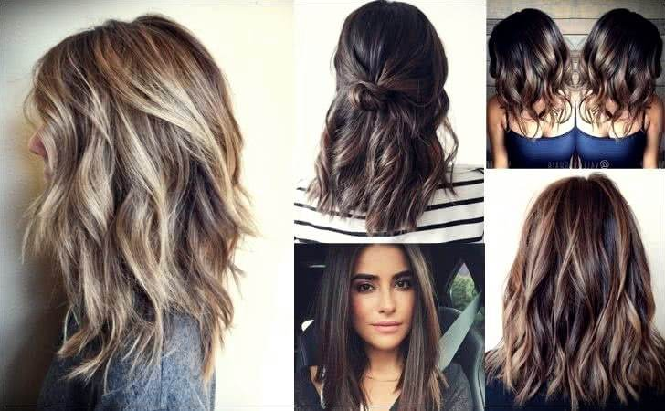 2020 Hairstyle Trends And Cuts Written By Nicole Hudson Colure Hair Care